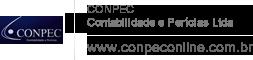 CONPEC On-line