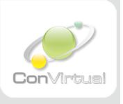 Convirtual